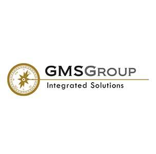 gms-square