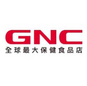 gnc-square