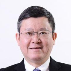 Tim Ju
