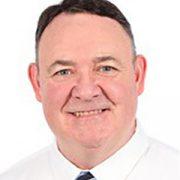 Edward Shober