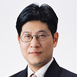 Chung-Ping Liu