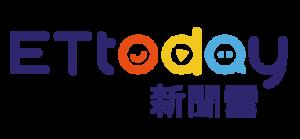 「台灣投資環境風險評比全球第3」 蔡英文:打造亞洲資產管理中心