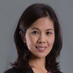 Heidi Liu