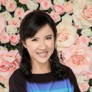 Gina Tsai