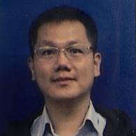 Benson Hsu