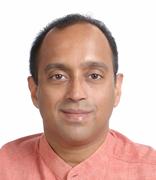 Manohar Thyagaraj