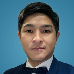 Corey Tsou