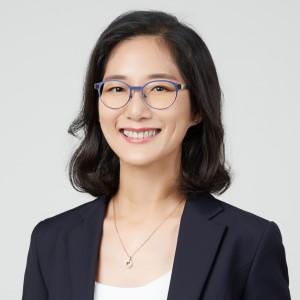 Katherine Su