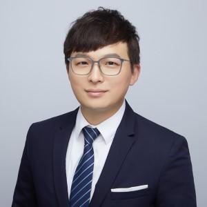 Gabriel Yu