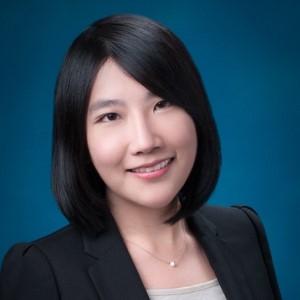 Ying-Ying Jiang