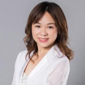 Cheng Tseng
