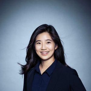 Pei-Hsu Wu