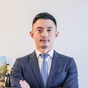 "<a href=""https://member.amcham.com.tw/index.php?route=omd/member&account_id=0010I00002Xzgc4QAB"" target=""_blank""><u>Ben Huang</u></a></b>"
