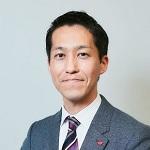 Dr Masashi Miyashita