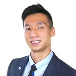 Dr. Simon Sum