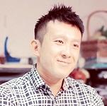 Mr. Victor Ho