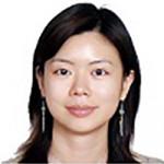 "<a href=""https://member.amcham.com.tw/index.php?route=omd/member&account_id=0012800001IAZTRAA5"" target=""_blank""><u>Jo-Fan Yu</u></a></b>"
