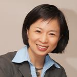 """<a href=""""https://member.amcham.com.tw/index.php?route=omd/member&account_id=00128000006hqi7AAA"""" target=""""_blank""""><u>Angela Yu</u></a></b>"""