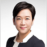 "<a href=""https://member.amcham.com.tw/index.php?route=omd/member&account_id=0010I00002VDmnKQAT"" target=""_blank""><u>Jae Yeon Choi</u></a></b>"