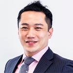 "<a href=""https://member.amcham.com.tw/index.php?route=omd/member&account_id=0010I00002TZGNyQAP"" target=""_blank""><u>Jimmy Chiu</u></a></b>"